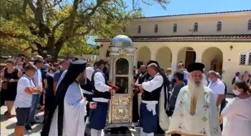 ΑΓΙΟΣ-ΓΕΡΑΣΙΜΟΣ-ΜΙΚΡΗ-ΛΙΤΑΝΕΙΑ04