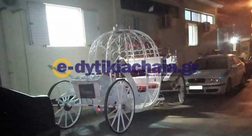 ΑΜΑΞΑ-ΓΑΜΟΣ-800x400-1