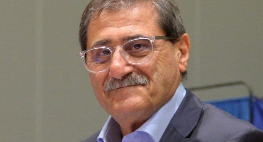Κ.πελετιδης