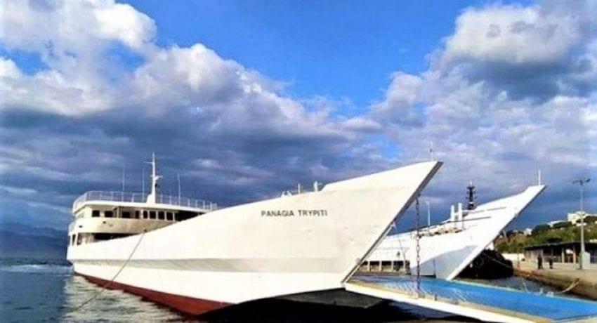 ΦΕΡΡΥ-ΜΠΟΤ-Παναγία-Τρυπητή-3-1-750x430