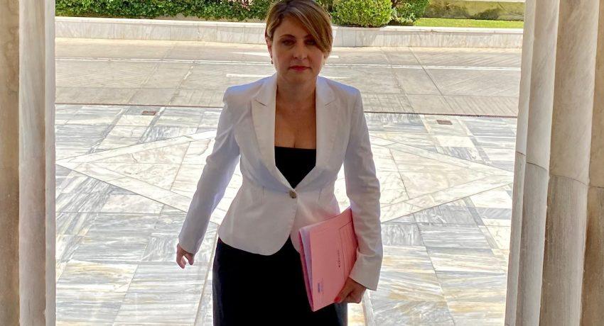 Χριστίνα-Αλεξοπούλου-Βουλή-1