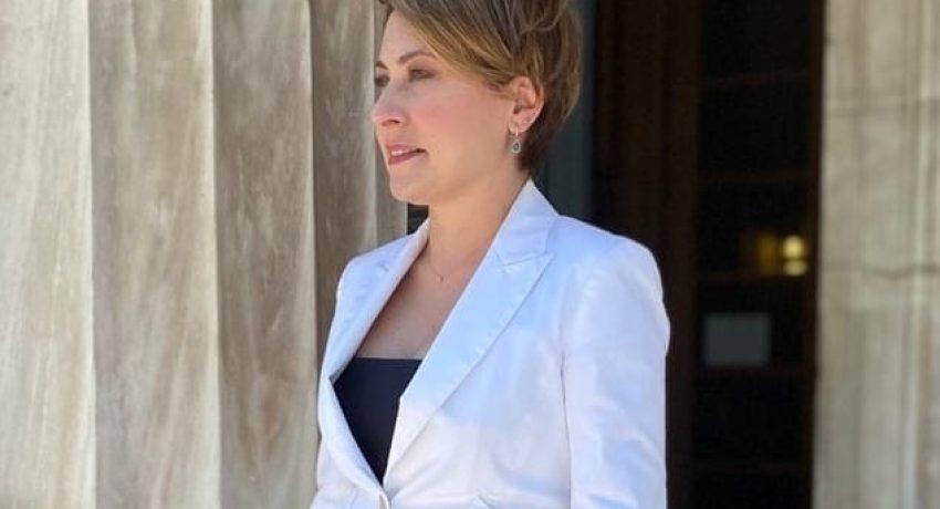 Χριστίνα-Αλεξοπούλου