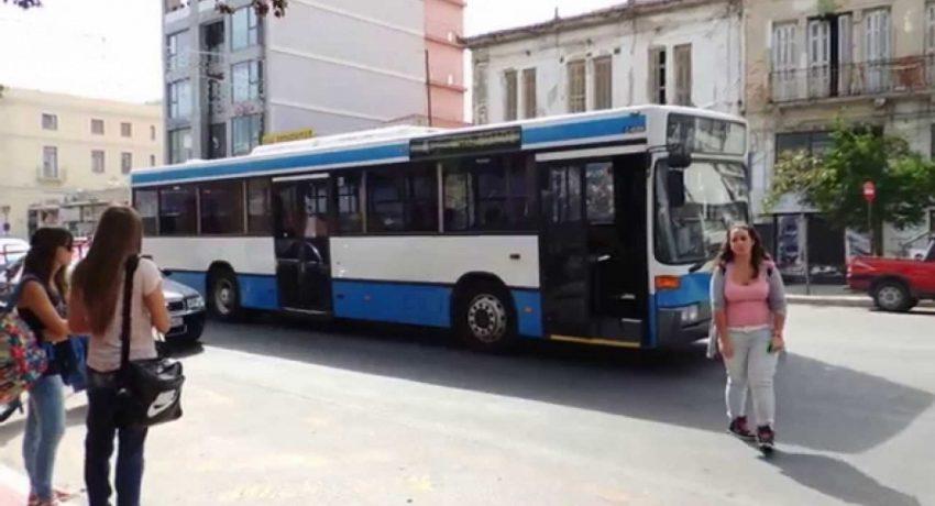 γκο-1-174