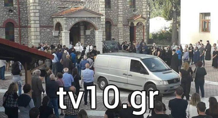 γκο-1-27