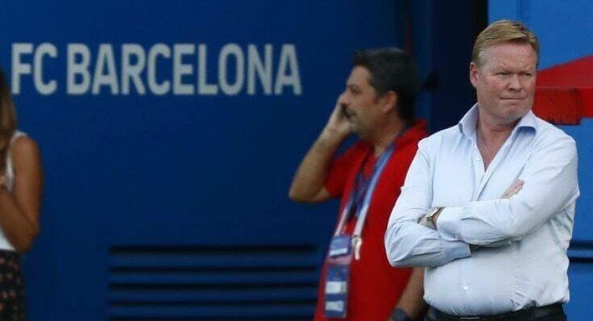 Spain Soccer Friendly