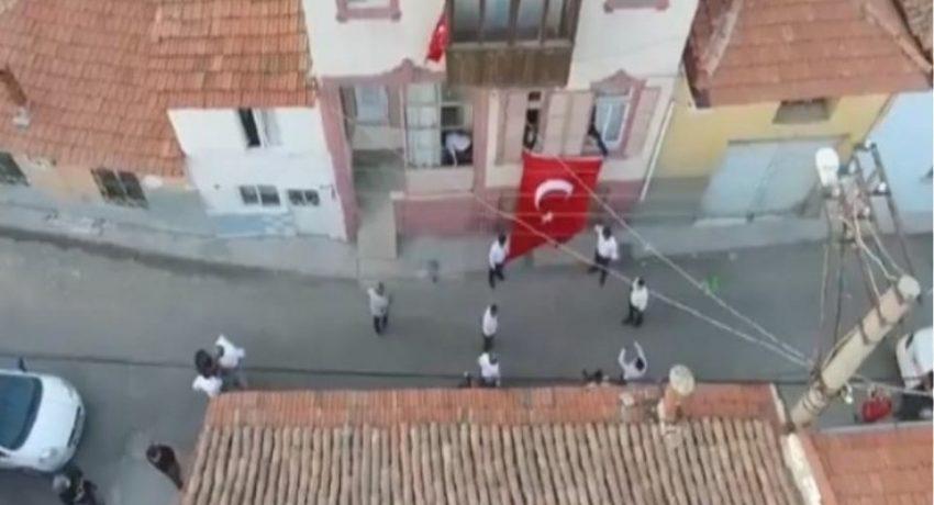 τουρκοι_ωνασης