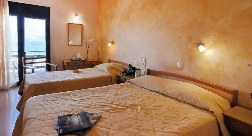 01-atlantis-hotel-corfu-town
