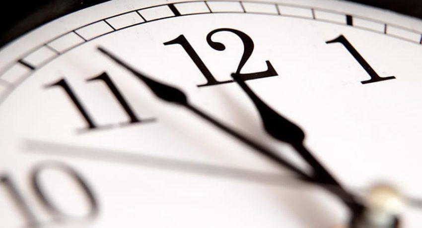 110316_time-change_600_ts