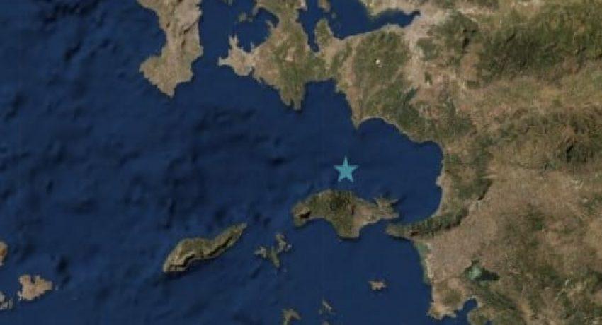 1676187_seismos_samos_.png