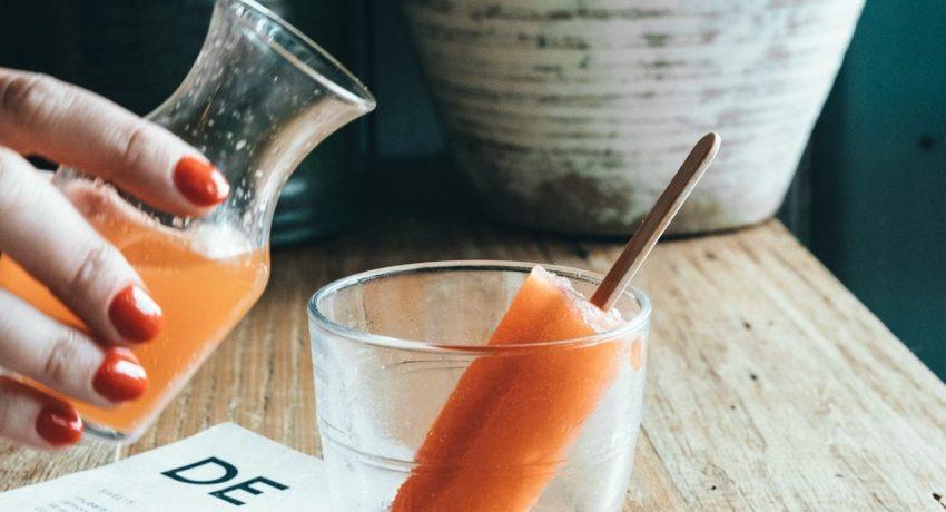 201020144613_carrot-juice-1280x720