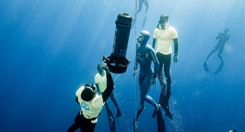 2020_kalamata_freediving