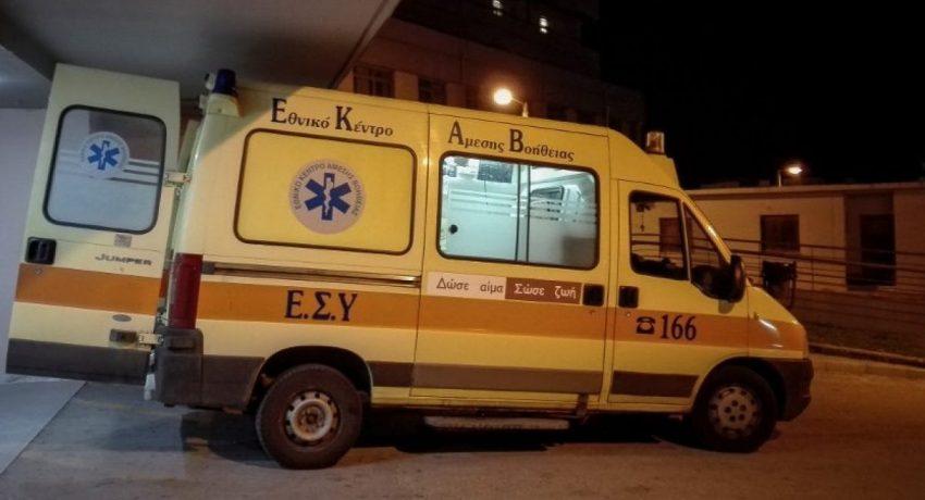 EKAV-ASTHENOFORO-500-1200x720