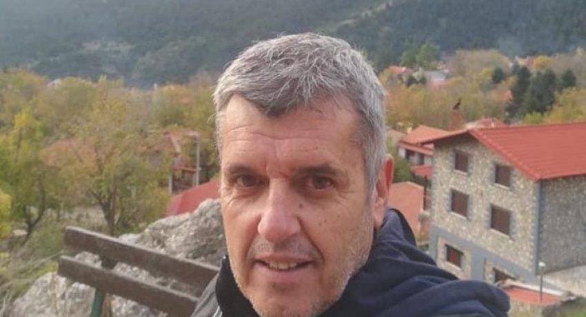 Kuriakopoulos-kalh