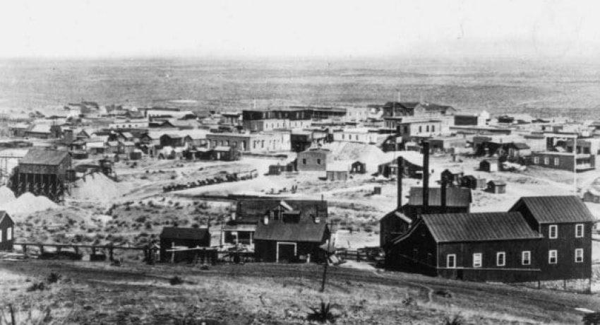 Tombstone-1881