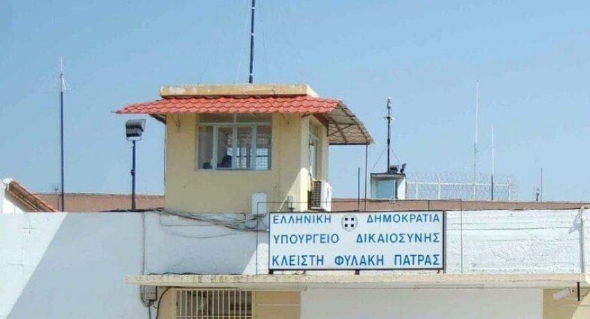 agios_stefanos_filaki