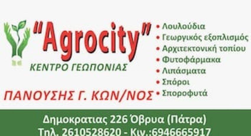 agrocity-2