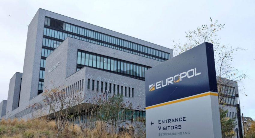 ap-europol