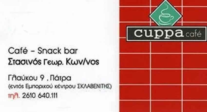 cuppa-cafe-stasinos