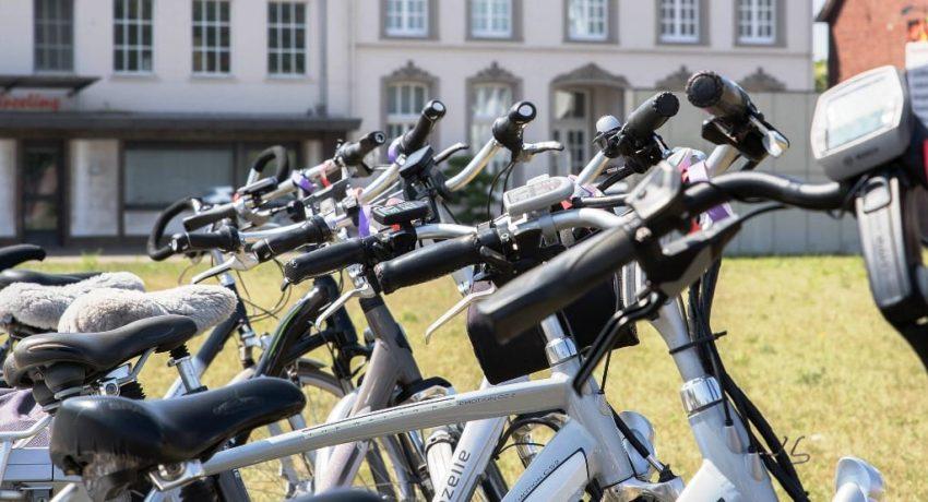 cycling-3527226_1920