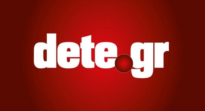 dete-featured