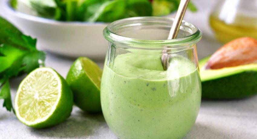 dressing-avocado