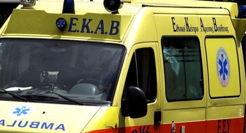 ekab-workenter