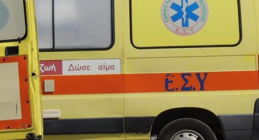 ekav-4