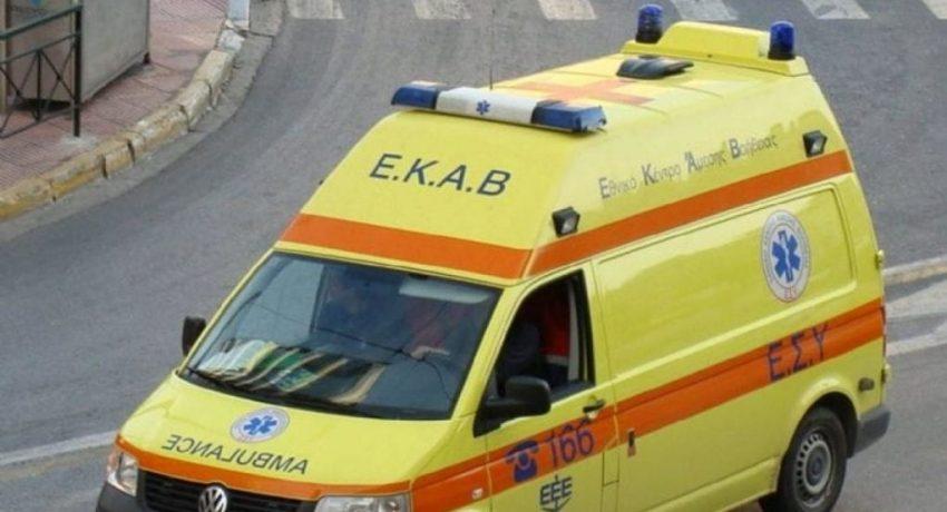 ekav11