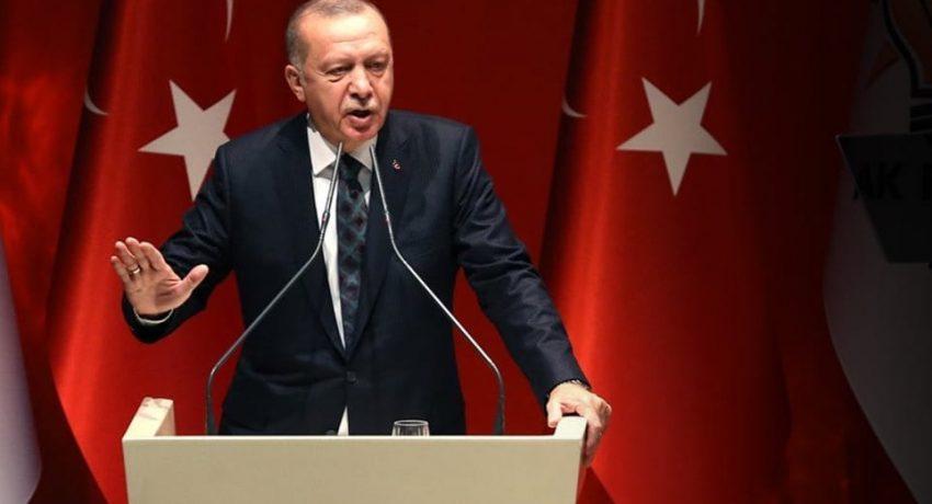 erdogan_mak11