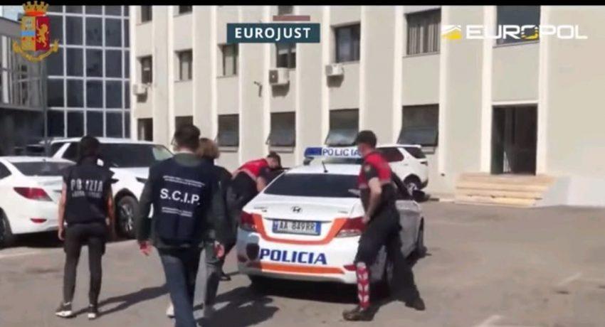 europol_kokaini