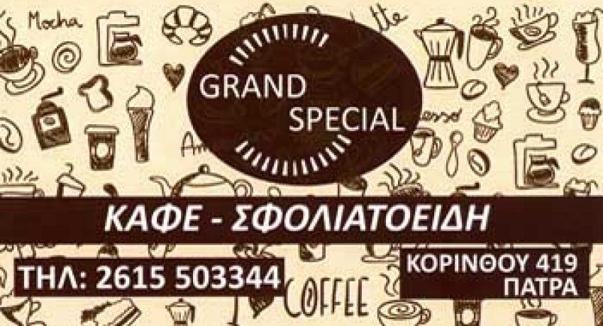 grand-special