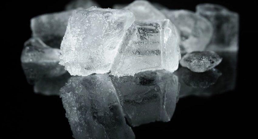 ice-2328718_1280