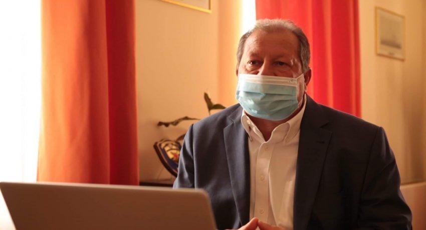 kalogeropoulos-maska