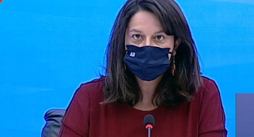 kerameos-maska