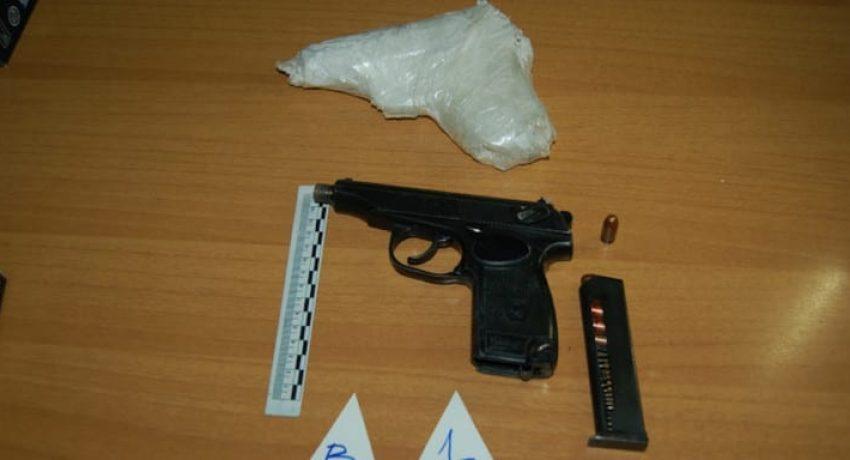 kerkyra-pistoli-stis-fylakes8