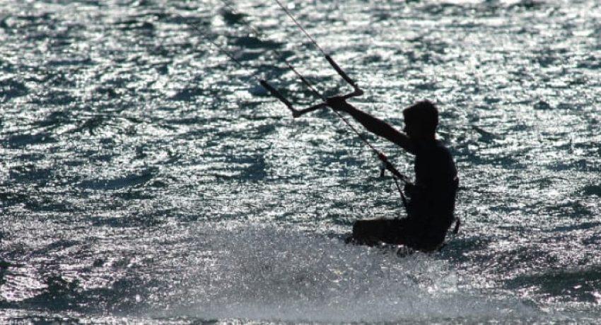 kite-surf-708