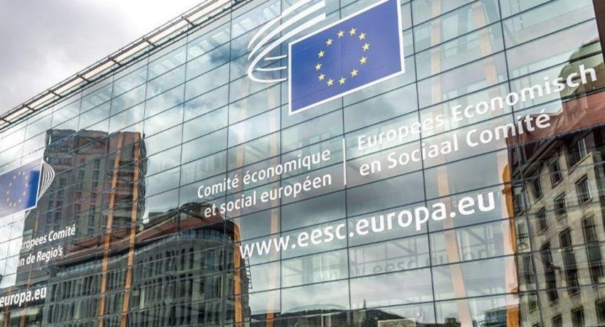 komision-edra-1
