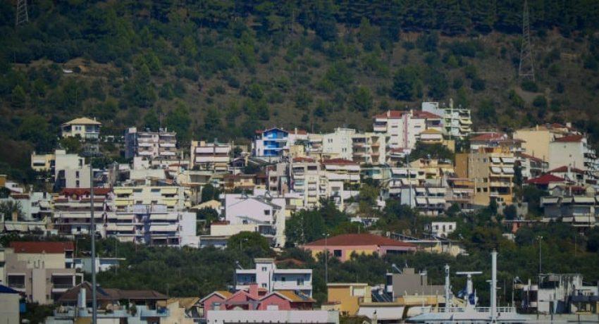 koronoios-igoumenitsa-limani-spitia