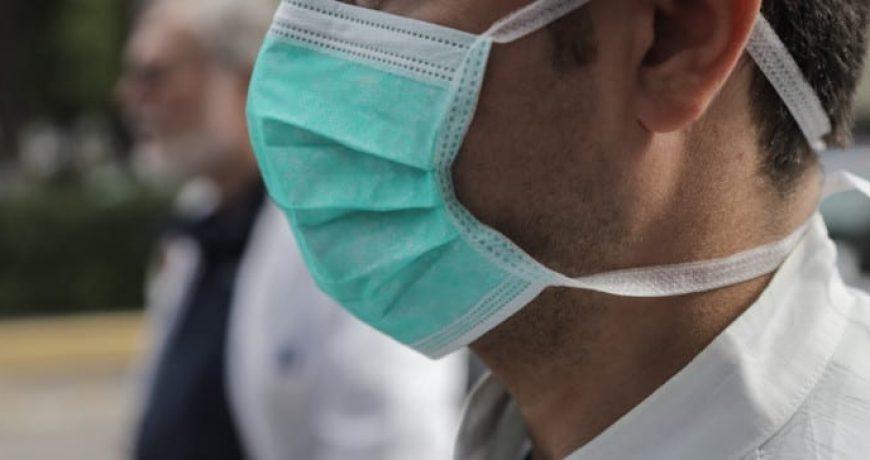 koronoios-nosileftis-maska