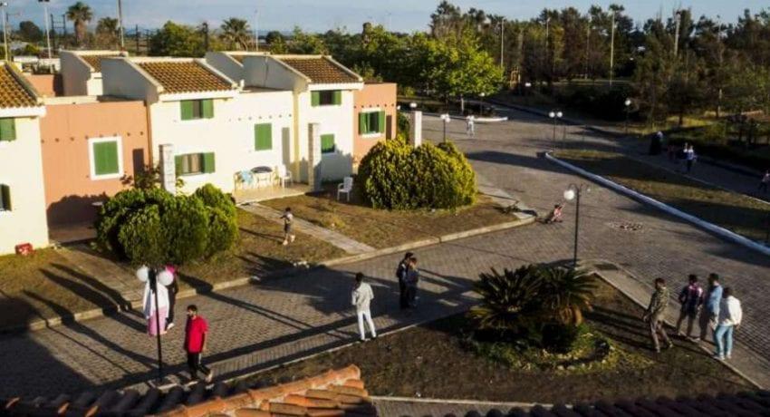 lm-village-960x640-1