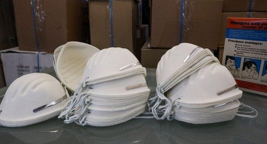maskes-2