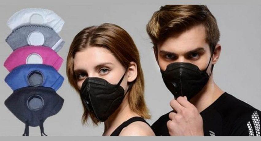 maskes kalh