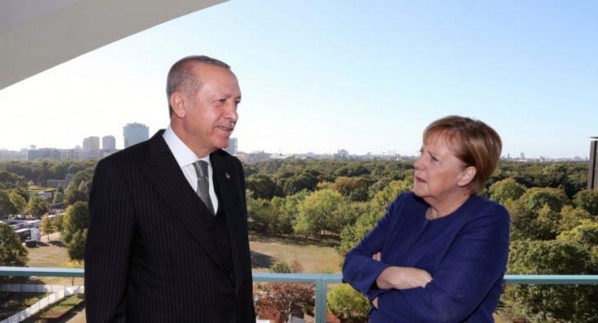 merkel-erdogan-veranta-verolino