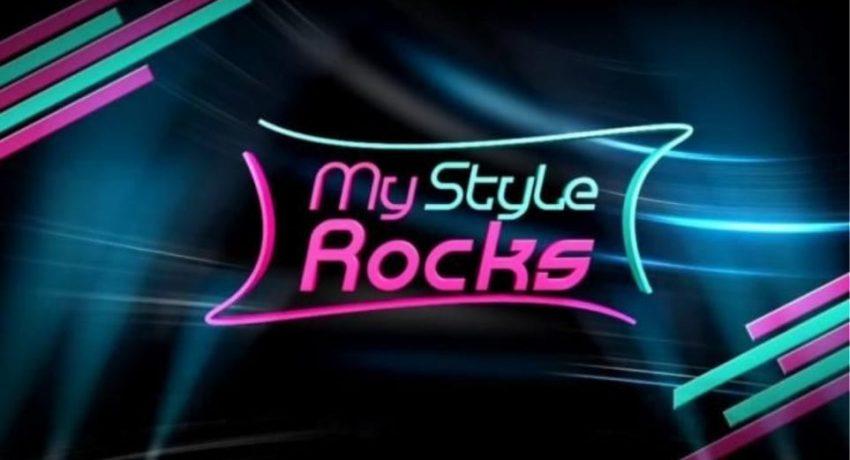 mystylerocks1