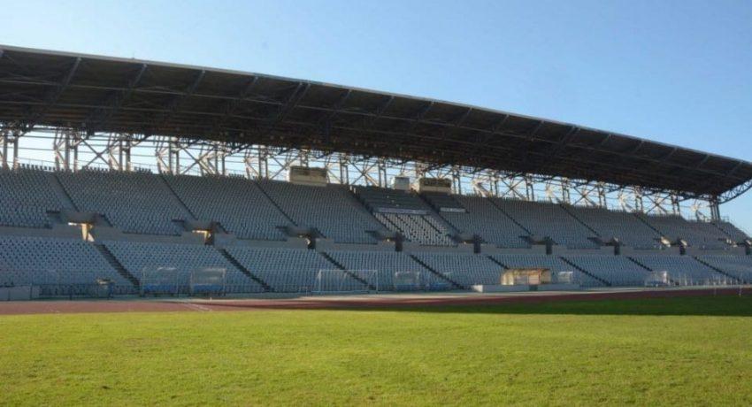 pampeloponnisiako_stadio