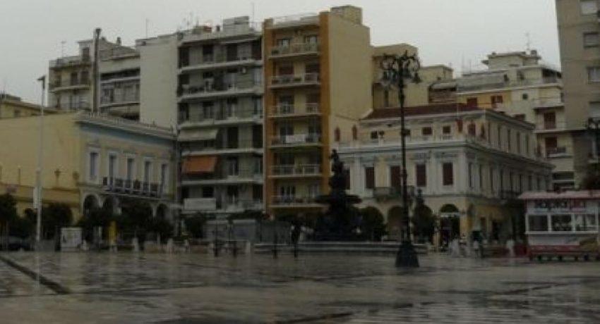 patra_vroxi_plateia_georgiou