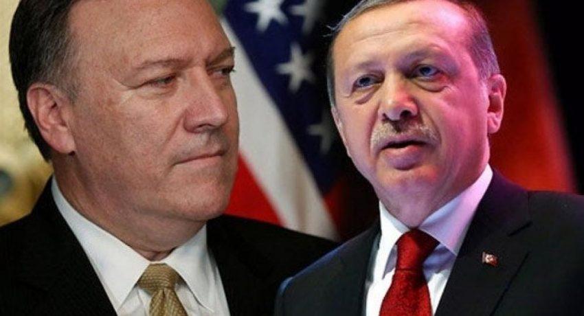 pompeo-erdogan