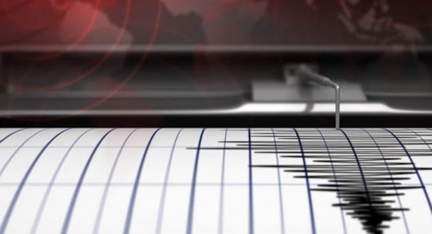 seismografos-8-5-2020