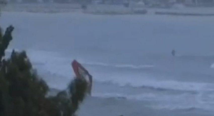 surf_lefkada