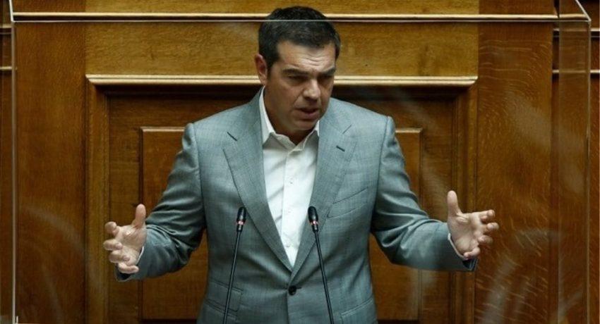 tsipras-Boulh-2